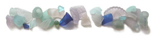 Sea Glass Design